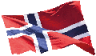 norsk-flagg2small