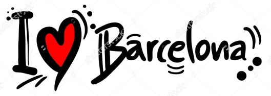 stock-vector-i-love-barcelona-142314421~2